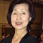 中村幸子さん
